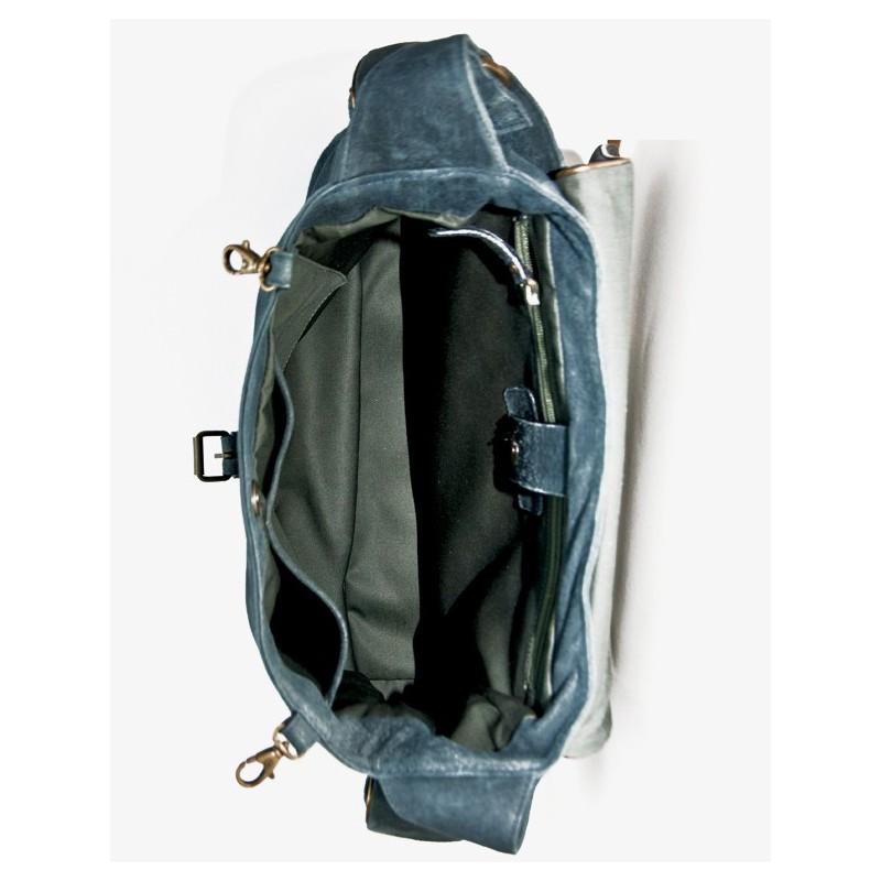 sac besace sac femme sac a main sac en cuir sac vintage. Black Bedroom Furniture Sets. Home Design Ideas