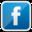 RGUS-STORE_Facebook