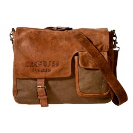 sac besace sac homme besace homme sac ordinateur sac vintage a46ab557783